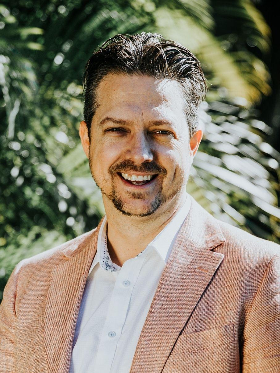 Matt Kreis