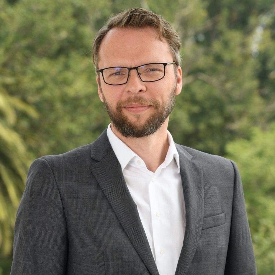 Dave Vrijsen